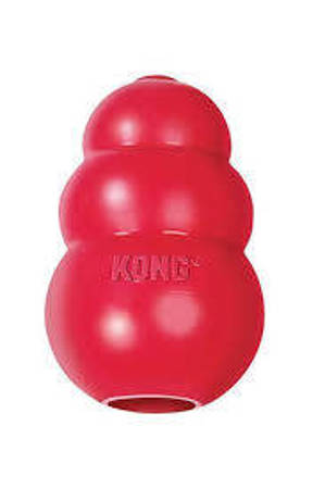 Picture for category Dog Toys and Accessories