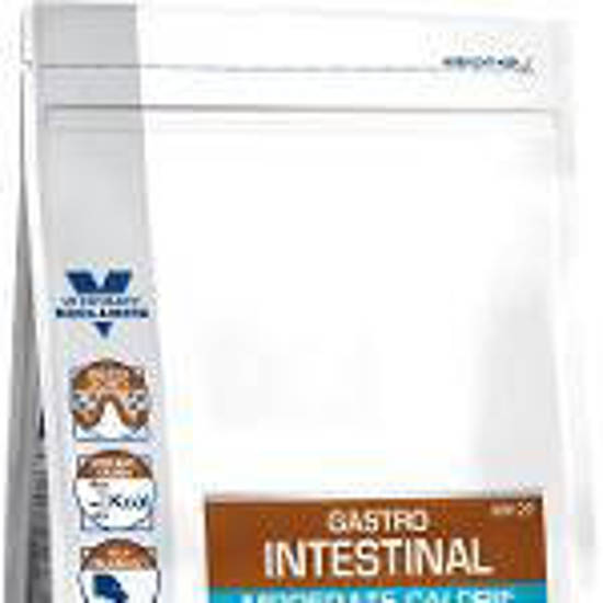 Picture of Royal Canin Gastro Intestinal Moderate Calorie (Dog) 7.5kg